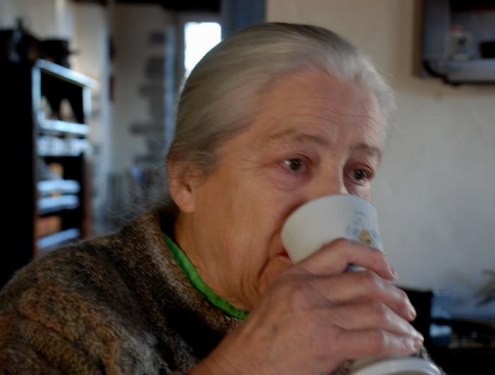 Angélique Fulin